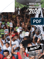 _Manual do Professor APEOESP 2020 (3)