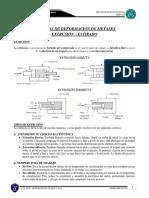 GUIA N°8_PROCESOS DE DEF EXTRUSION.pdf