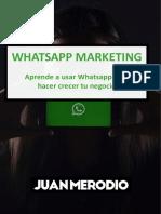 Whatsapp-Marketing-Juan-Merodio (1).pdf