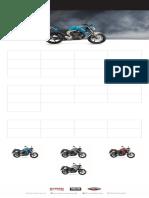 fz-s-fi.pdf