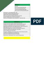 contabilidad unidad 1