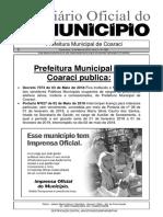 diarioOficial_2018_05_031883001931