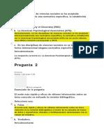 examen inicial Seminario invest.docx