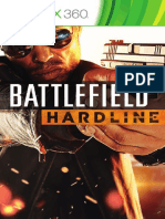 battlefield-hardline-manual_Microsoft Xbox 360_it