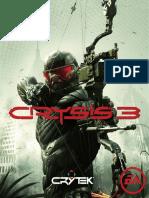 CRYS3ps3MANOLit