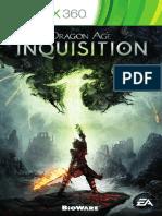 dragon-age-inquisition-manuals_Microsoft Xbox 360_it