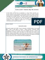 Evidence_Blog_My_favorite_vacation ingrid.docx