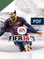 fifa-14-manuals_Sony Playstation 3_it