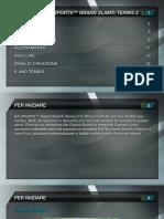 grand-slam-tennis-2-manual_Microsoft XBOX360_it