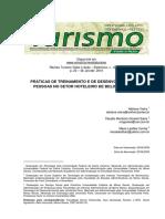 688-4095-1-PB.pdf