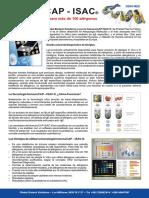 AllergySensor-GENO-MED-Lab-brochure-2-1