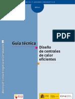 Guia_DisenoCentralesEficientes
