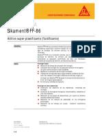 sikamentff86.pdf