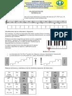 Clasificaion de Intervalos 04-04-2020.docx