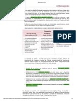Curso EPP Minsal.pdf