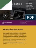 Pos-graduação-em-startup.pdf