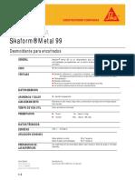 sikaformmetal.pdf