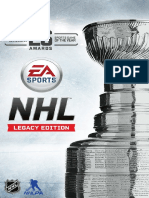 nhl-16-manual_Sony PlayStation 3_it