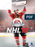 nhl-16-manual_Sony PlayStation 4_it