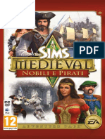 the-sims-medieval-pirates-nobles-manual-italian_PC