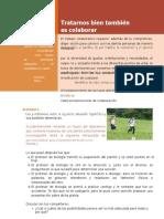 1.4_E_Tratarnos_bien_tambien_es_colaborar_M3_R3