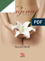 vagina-uma-biografia-naomi-wolf