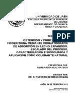 carotenoides.pdf