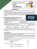 www.cours-gratuit.com--CoursUml-id5146.pdf