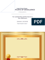 Certificate of excellence 2.docx · version 1
