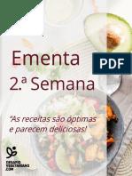 Ementa_2a_semana.pdf