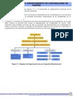 Organización Departamento de Contabilidad de Costos.pdf