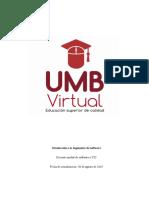 Orientacion_a_la_ingenieria_M1.pdf