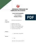 TRABAJO FINAL ADMINISTRACION 2017 (1).docx