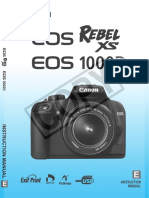 Canon Rebel XS.pdf