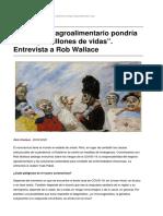 sinpermiso-el_negocio_agroalimentario_pondria_en_riesgo_millones_de_vidas._entrevista_a_rob_wallace-2020-03-29