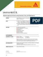 sikafloor263sl.pdf