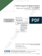 AF102097.pdf