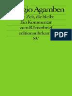 Giorgio_Agamben_Die_Zeit_die_bleibt_Ein_KommenBook4You.pdf