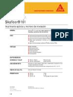 sikafloor161.pdf