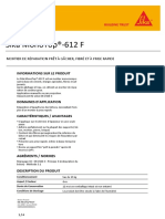 sika_monotop_612f_nt663.pdf