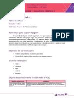 05_TEL_MAT_8ANO_1BIM_Sequencia_didatica_2_TRTAT