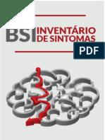 Cópia de ebook BSI inventário de Sintomas