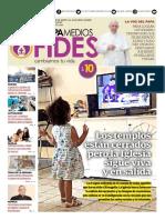 FIDES-DEL-29-DE-MARZO-AL-4-DE-ABRIL-wecompress.com_