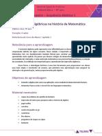 11_TEL_MAT_8ANO_2BIM_Sequencia_didatica_1_TRT