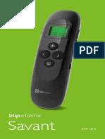 KPP-015-Manual