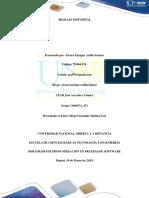 Alvaro ArdilaFase2.pdf