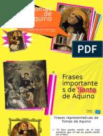 Tomas de Aquino.pptx