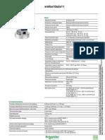 Schneider-Electric-1571688.pdf