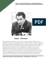 Clase especial Petrosián - 15-05-2016.rtf