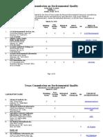 txnelap_lab_list.pdf